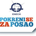 eneca-pokreni-se-za-posao-logo