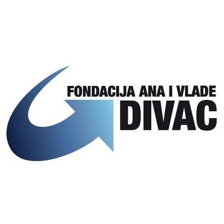 fondacija-divac-logo