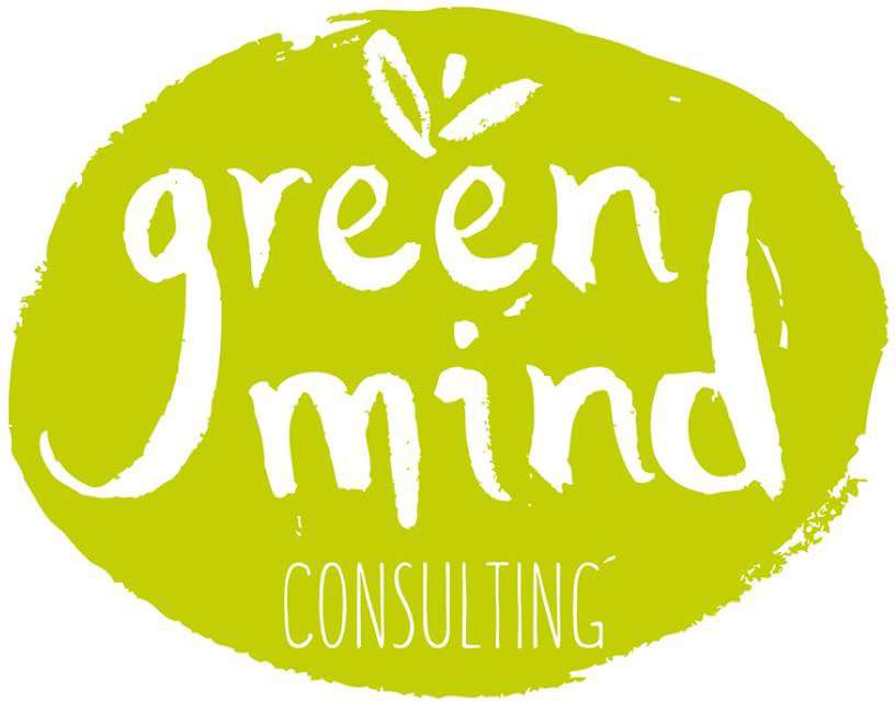 green-mind-consulting-logo