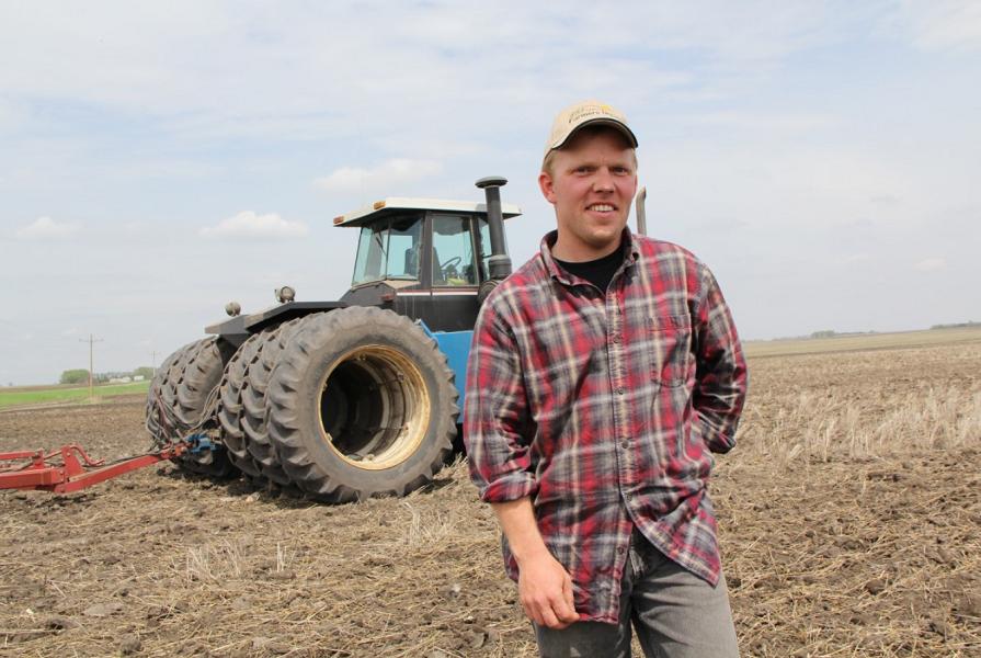 zadruga-mladi-u-poljoprivredi-Evropske-Unije