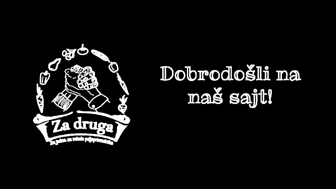 Logo-zadruga-baner